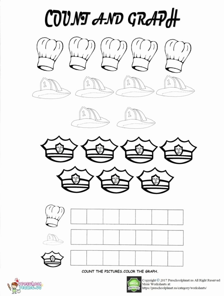 Vertical Multiplication Worksheets Awesome Worksheet Matching Exercises for Children Adding