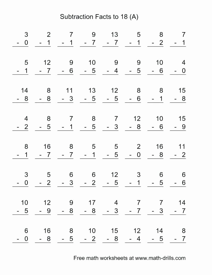 Vertical Multiplication Worksheets Awesome Worksheet Remarkable 5th Grade Mathorksheets Saxon