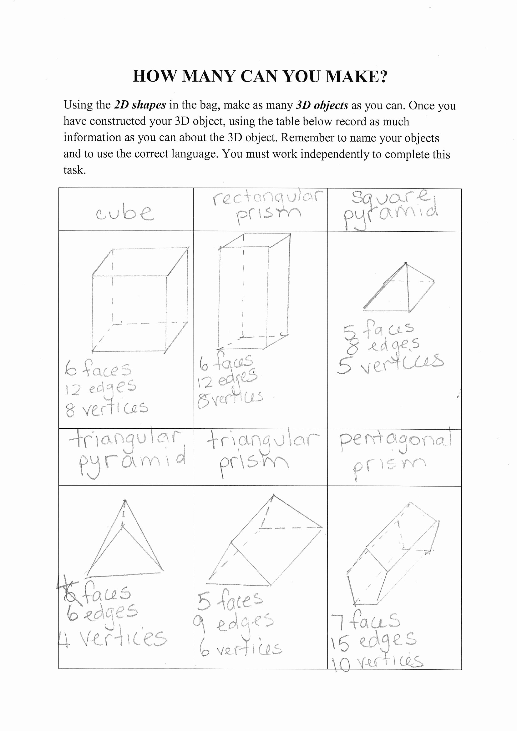 Vertical Multiplication Worksheets Best Of Hiddenfashionhistory Vertical Multiplication Worksheets